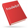 Tradebit eBook Reader icon