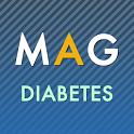 MAG Semergen Diabetes icon
