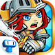 Puzzle Lords - Match-3 RPG