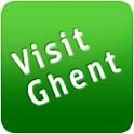 Visit Ghent icon