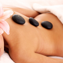 Massager Relax icon