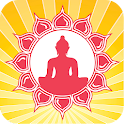 Fast Healing (Free Hypnosis) icon