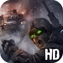 Defense Zone 2 HD icon
