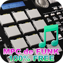 MPC FUNK Dubstep icon