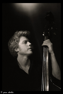 Kyle Eastwood Band - screenshot thumbnail