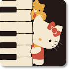HELLO KITTY Theme69 icon