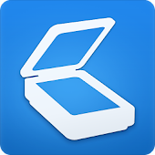 TinyScan: PDF Document Scanner