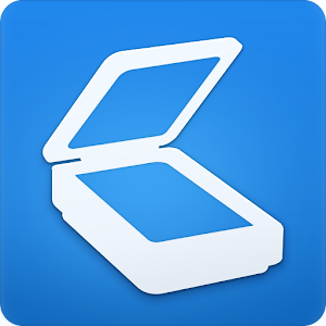 Tiny Scan:PDF Document Scanner APK
