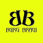 Logo for Burg Braui