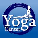 Yoga Center of Lake Charles