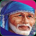 Sai Chalisa With Sai Mantra icon