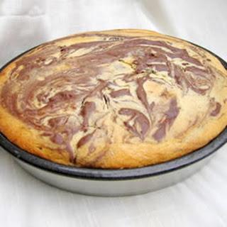 Marble Cake I