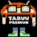 Tabuu premium icon