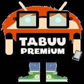Tabuu premium