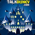 Talk Disney Community icon
