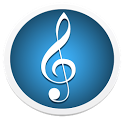 Free Classical Music icon