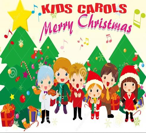 【免費音樂App】Best of Christmas Carols-APP點子