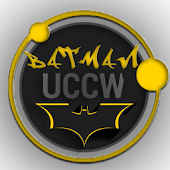 Batman : The Dark Knight UCCW