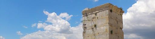 希臘代購小舖封面主圖