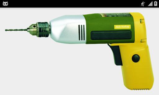 Smart Drill