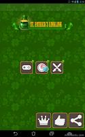Screenshot of St. Patrick's LinkLink