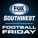 FSSW Football Friday icon