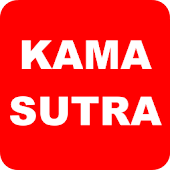 Kama Sutra (English) PRO