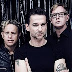 Depeche Mode Music
