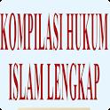 KOMPILASI HUKUM ISLAM - KHI icon