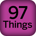 97 Things Prog. Should Know logo