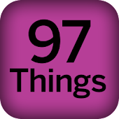 97 Things Prog. Should Know