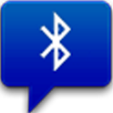 Bluetooth Barcode logo