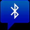 Bluetooth Barcode logo