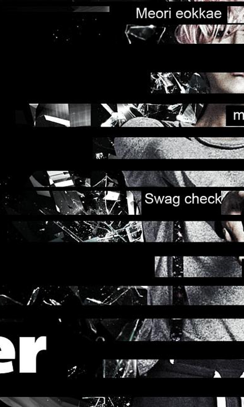 Download The Swag Wallpapers Android Apps On NoneSearch