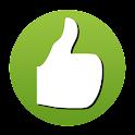 ChoiceXpress icon