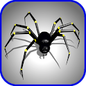 Spider Swarm Full icon