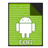 Log Viewer for Android
