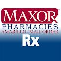 Maxor Pharmacy - Amarillo