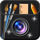 Photo Editor Professional
