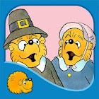 Berenstain Bears - Give Thanks icon