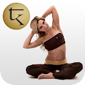TK Waistline - training video icon