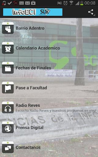 【免費教育App】ECIApp 3.0-APP點子