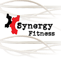 Synergy Fitness Boot Camp icon
