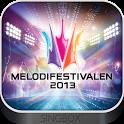 Singbox Melodifestivalen 2013 icon