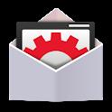 ASTUCE : envoyez vos SMS depuis votre tablette Wi Fi