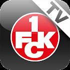 FCK-TV icon