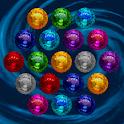 HexiGems icon
