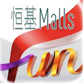 Henderson Malls