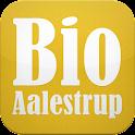 Bio Aalestrup icon