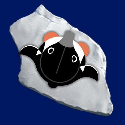 Poppy Penguin 街機 App LOGO-APP開箱王